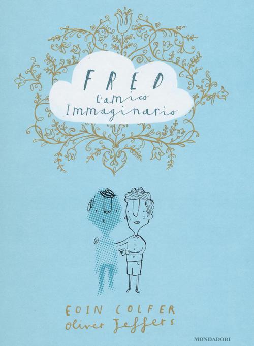 Fred l'amico immagin...