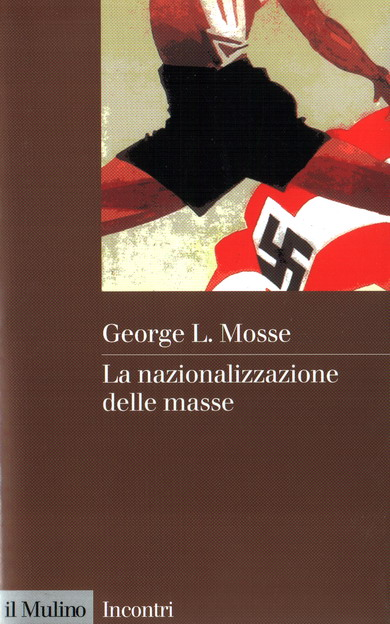 La nazionalizzazione delle masse