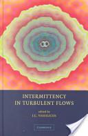 Intermittency in Turbulent Flows