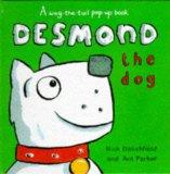 Desmond the Dog