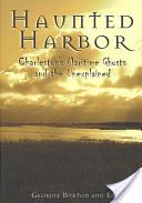 Haunted Harbor