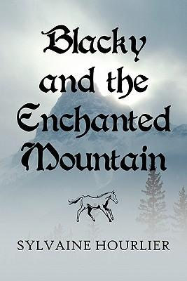 Blacky and the Enchanted Mountain