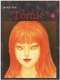 Tomié, Tome 3