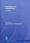 Literature and globalization