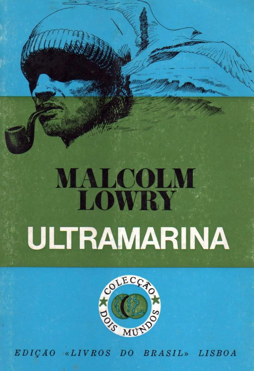 Ultramarina