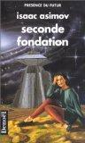La seconde fondation