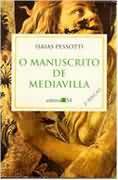 O manuscrito de Mediavilla