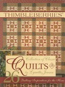 Thimbleberries Colle...