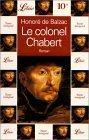 Colonel Chabert, Le - 28 -