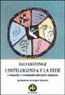 L' intelligenza e la fede