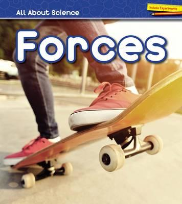 Forces (All About Science)