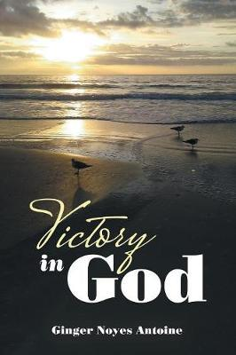 Victory in God