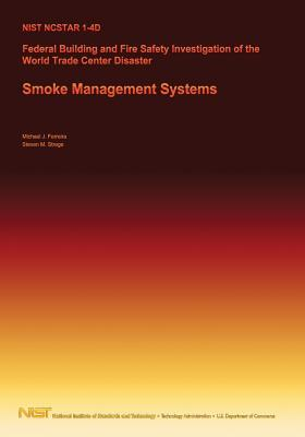 Smoke Management Systems