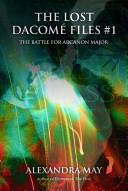 The Battle for Arcanon Major