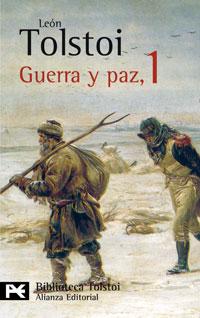 Guerra y Paz, 1