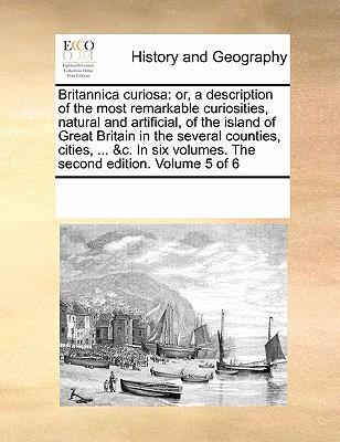 Britannica Curiosa