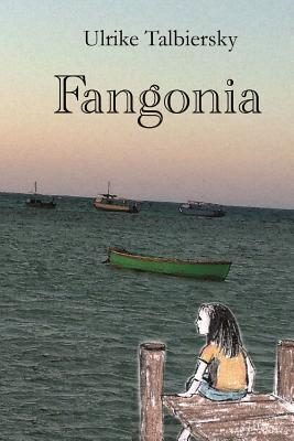 Fangonia