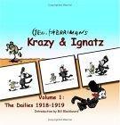 Krazy & Ignatz, The ...