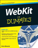 WebKit For Dummies