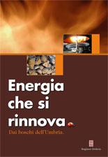 Energia che si rinnova