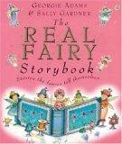 The Real Fairy Story...