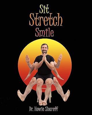 Sit Stretch Smile