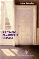 Il ritratto di madonna Gervasa