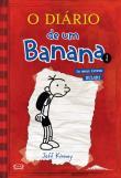 O Diário de um Banana, 1