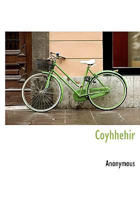 Coyhhehir