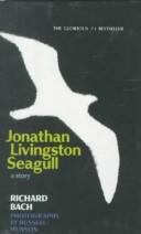 Jonathan Livingston ...
