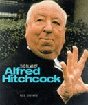 Films of Alfred Hitc...