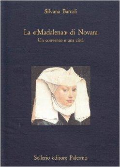 """La """"Madalena"""" di Novara"""