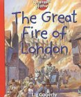 The Great Fire of Lo...
