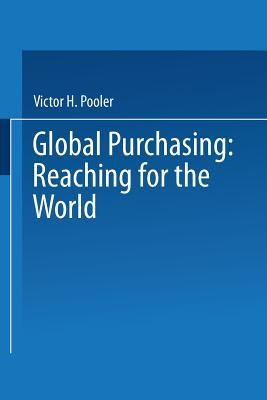 Global Purchasing