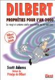 DILBERT PROPHETIES P...