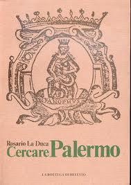 Cercare Palermo