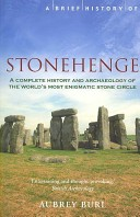 Brief History of Stonehenge