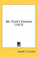 Mr. Pratt's Patients (1913)