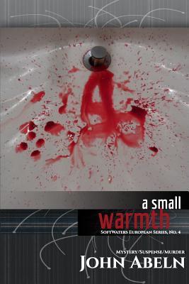 A Small Warmth