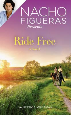 Nacho Figueras Presents Ride Free
