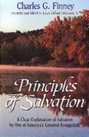 Principles of Salvat...