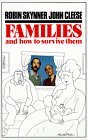 Families and How to ...