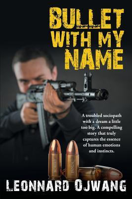 Bullet With My Name