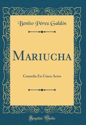 Mariucha