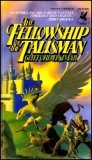 Fellowship of Talisman