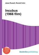 Incubus (1966 Film)