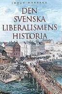 Den Svenska liberali...