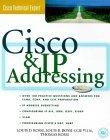 Cisco & IP Addressing CCIEPrep.com