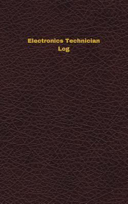 Electronics Technici...