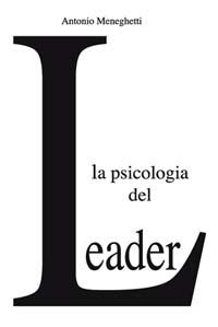 La psicologia del le...